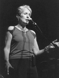 2008-09-18-JoanBaez