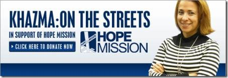 545_hopemission