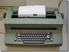 800px-Selectric_II