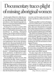 AboriginalwomenEdjournalMar152007