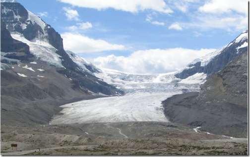 Athabasca_Glacier_BenWBell