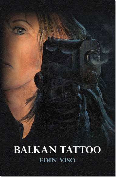 BalkanTattoo-cover