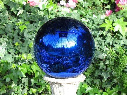 BlueBall1