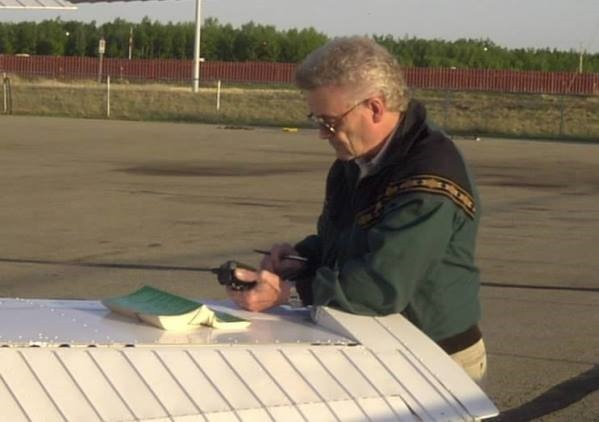 Bruce Walton & Cessna2