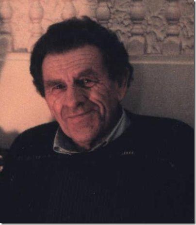 Dad1991