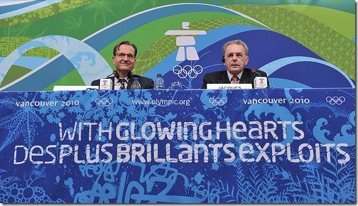 IOCglowinghearts