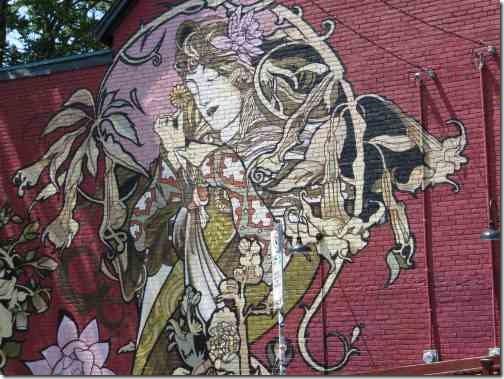 Kensington_mural_gaia