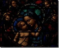 Mary_and_baby_Jesus_in_stained_glass