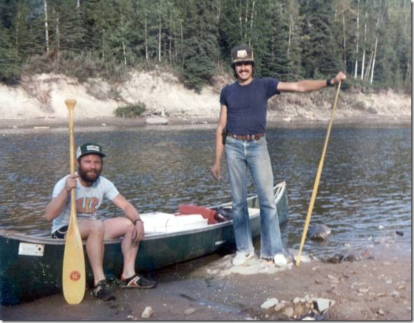 Phil&Steve&Canoe(web)