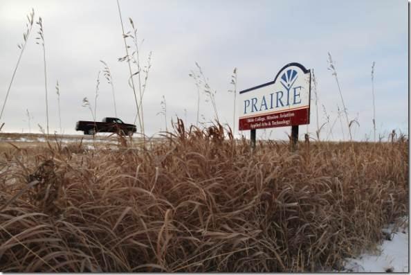 PrairieBibleSchool