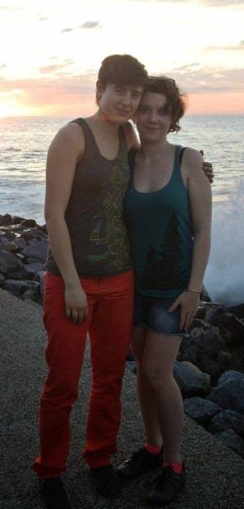 Teryl&RaeMexico