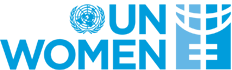 UNwomen-Logo-Blue-TransparentBackground-en