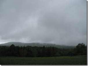 Vermont_rain