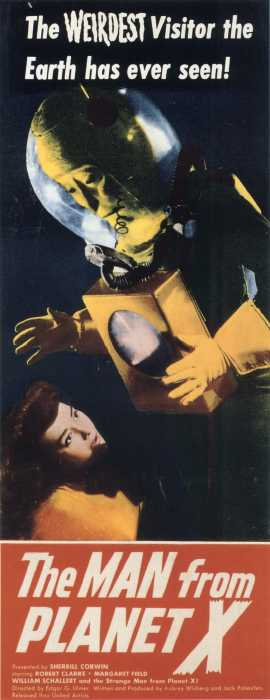 alienvisitor