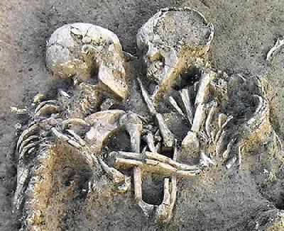 buriedinlove