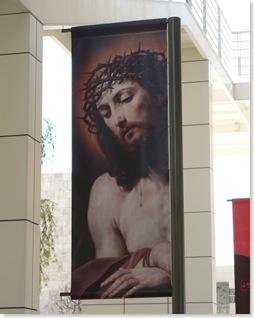 Christ-Carracci-PaulGettyCenterLAsm