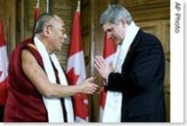 dalailamaharper