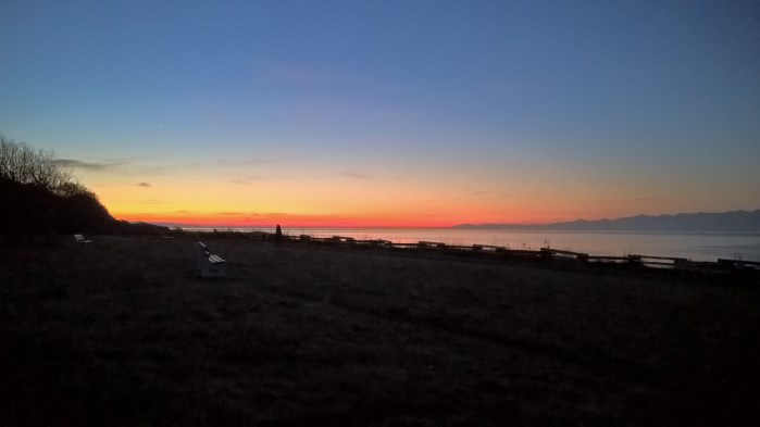 earlymorningwalk