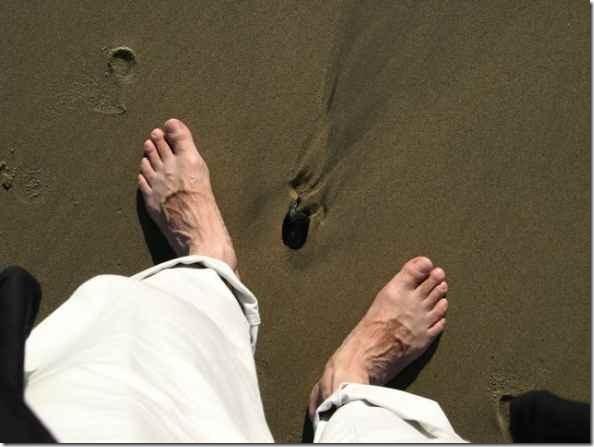 feetandsand