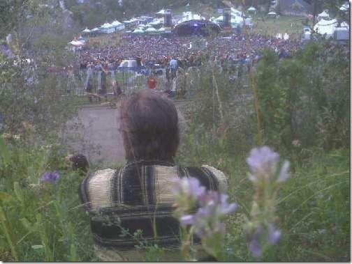 folkfest2010VanM