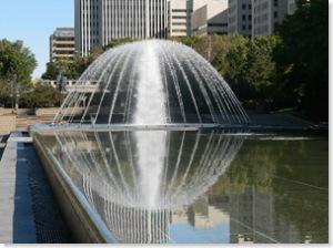 fountain640