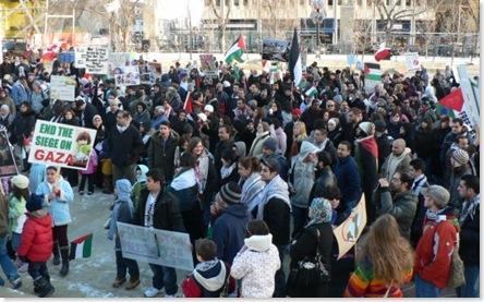 GazaRallysm (10)