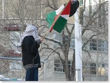 GazaRallysm (5)