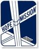 HM Logo 1K