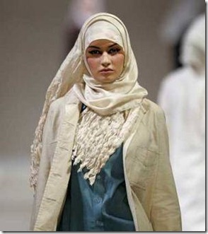 islamicfashion