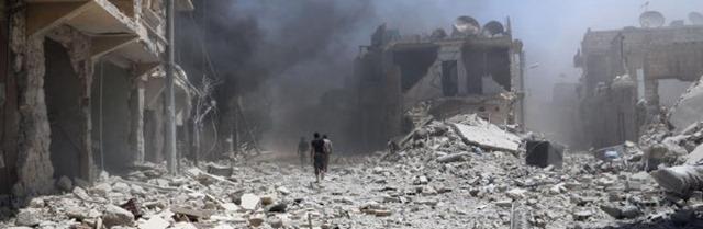 la-ca-c1-syria-war-poetry-20151026-001