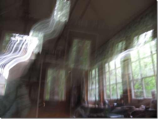 lighteningbedroomcabin