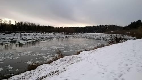 n_sask_river