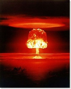 Nuclear_Tests_Photo_3