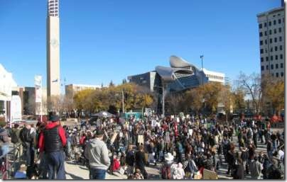 occupycrowd