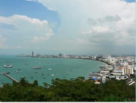 Pattaya Hill
