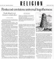 pentecost-edjournal-june-2-2007-preview