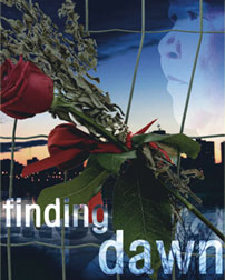 poster_finding-dawn
