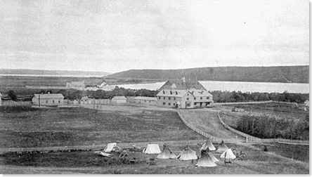 Quappelle-indian-school-sask- 1885