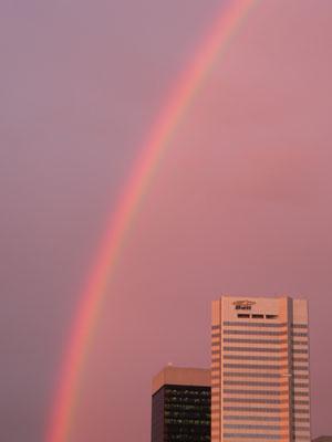 rainbowJuly06