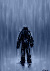 raining-792956