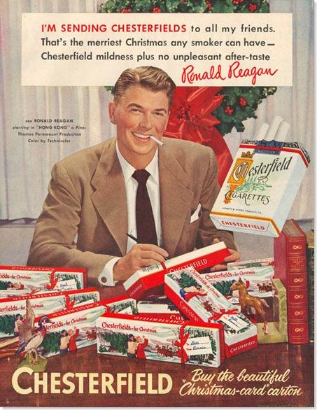 ReaganChristmas