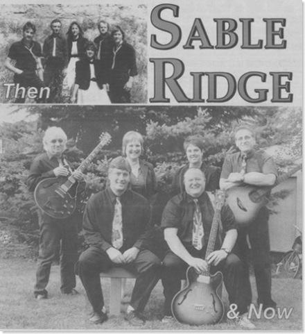 sableridge2