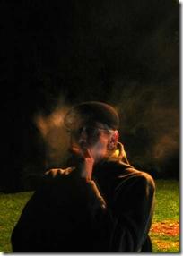 smokingsm