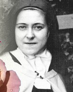 st_therese_collage