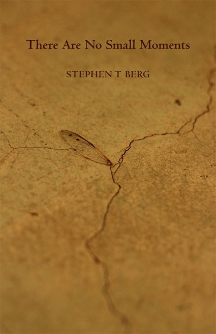stephen-cover2