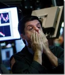 stockcrash2008