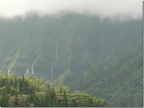 waterfallskauai