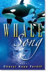 whale song med 2007