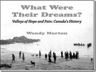 what-were-their-dreams-morton