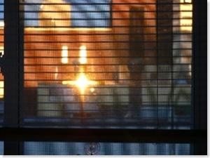 windowsunsm